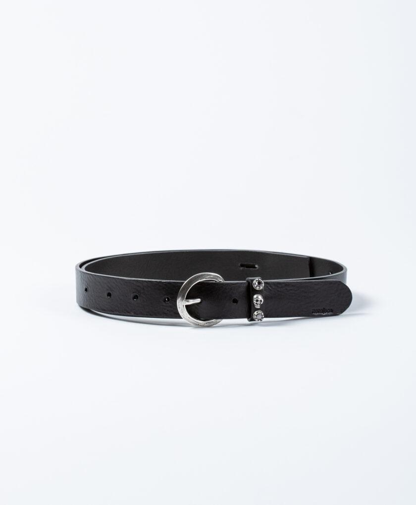 miniskull-cinturon-piel-negro-motivos-calavera-lujo