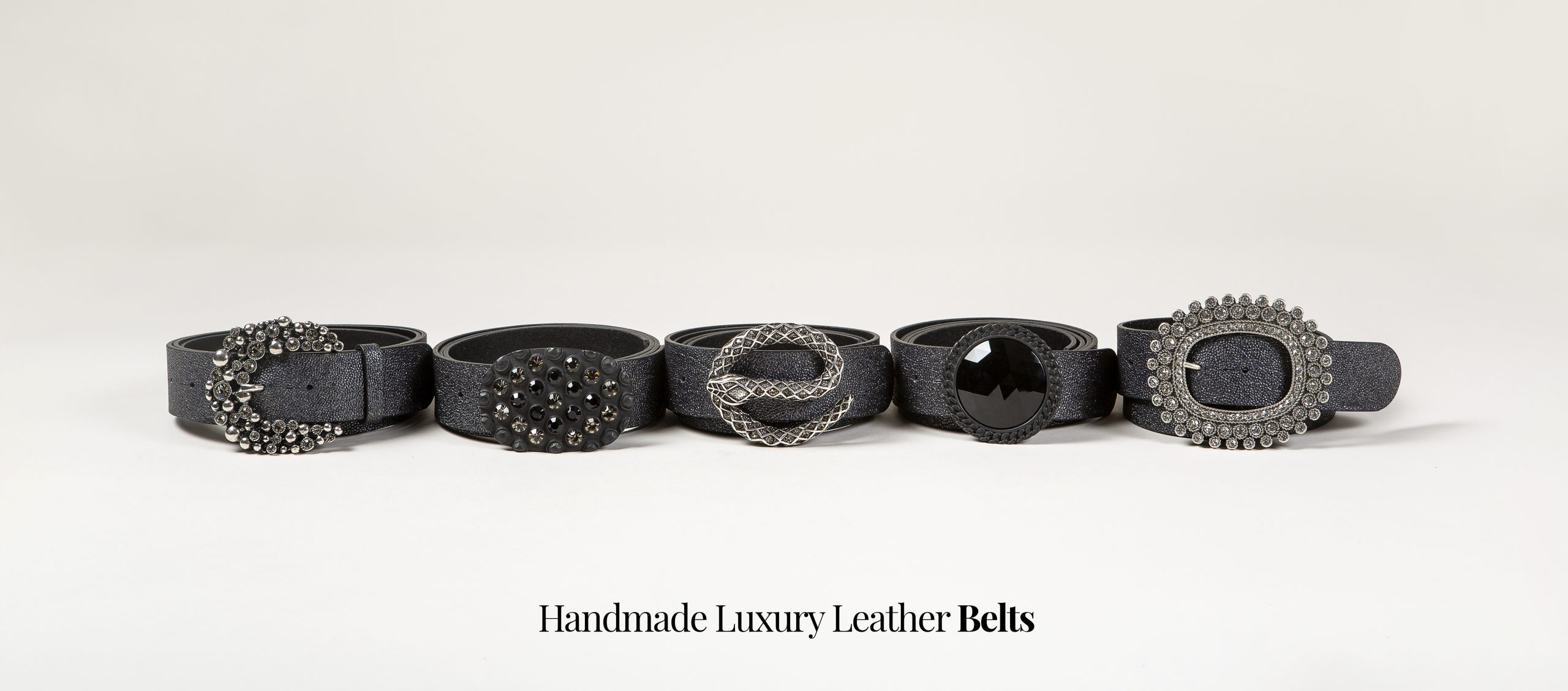 cinturon-piel-luxury-mujer