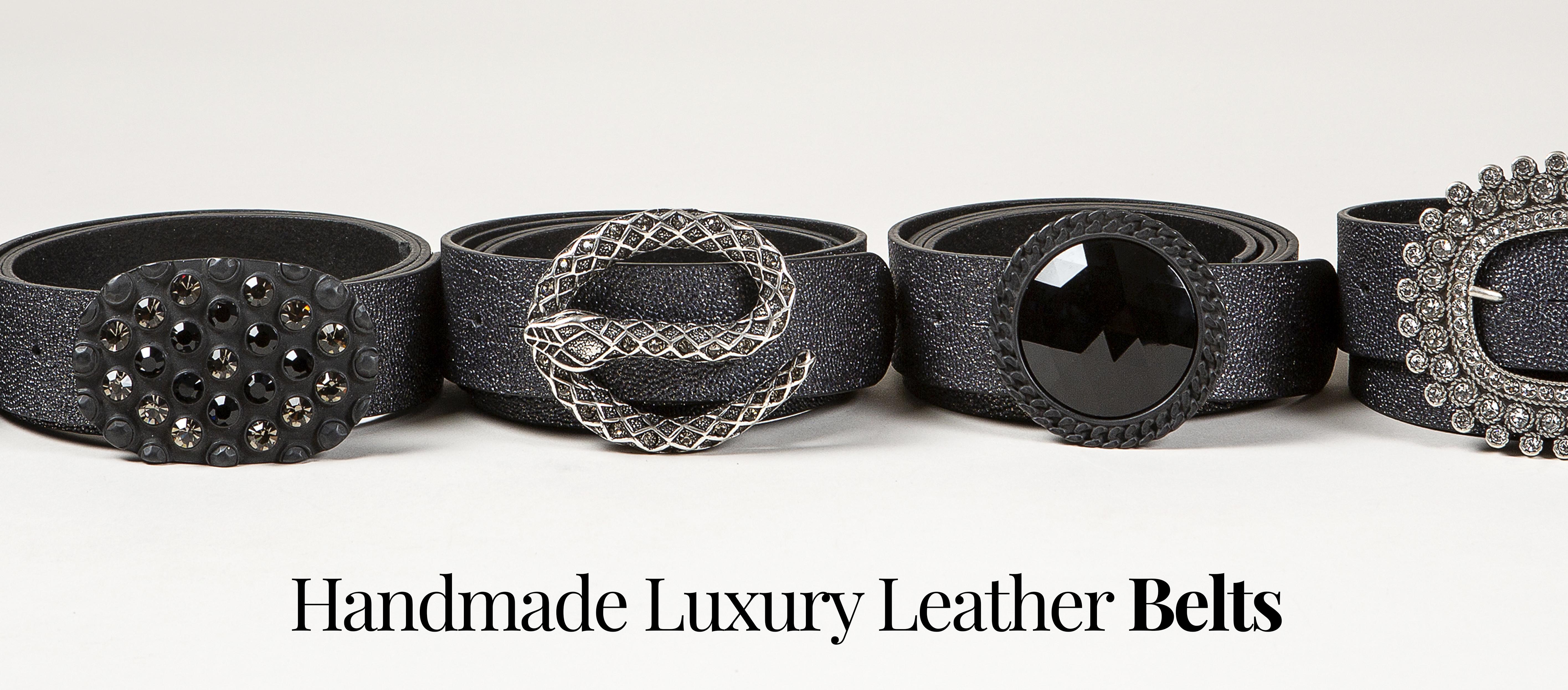 cinturon-handmade-luxury-piel-mujer