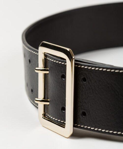 Cinturón-fajín-1-nonabcn