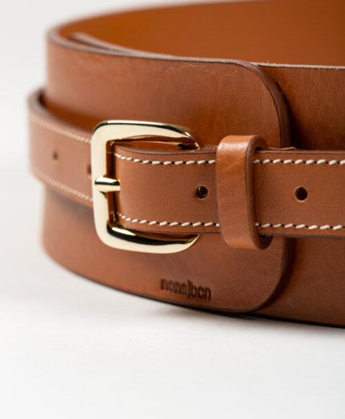 Cinturón-fajín-3-nonabcn
