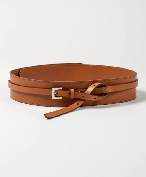cinturon-fjin-2-nonabcn